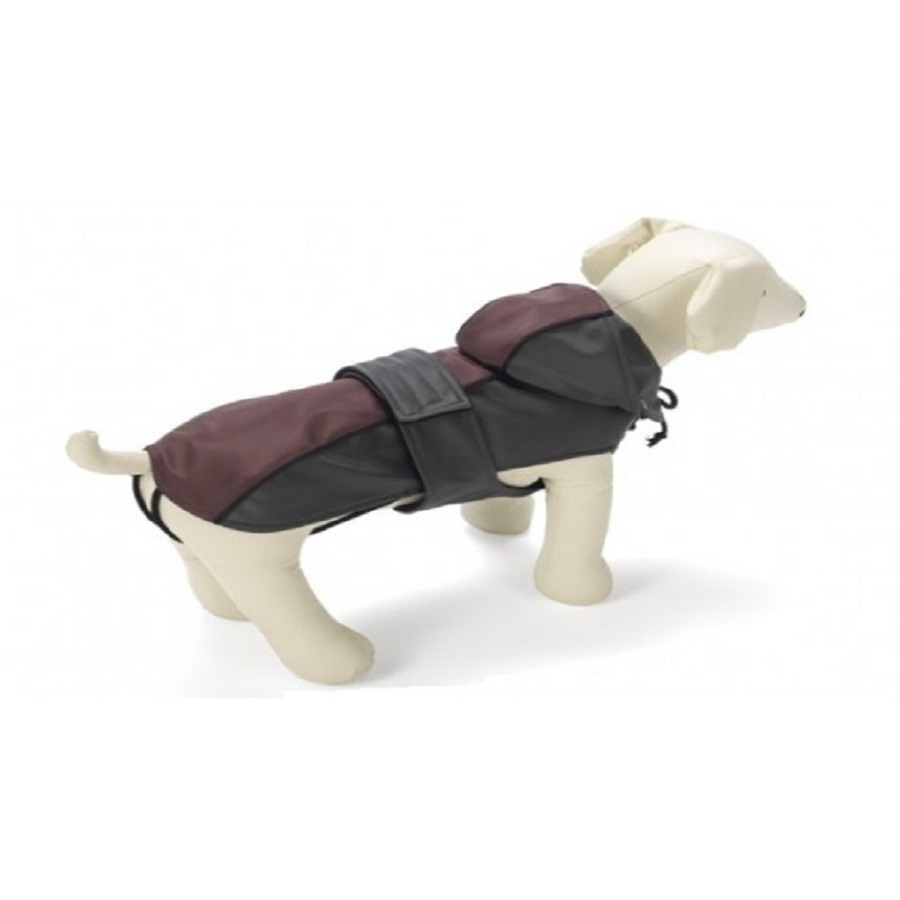 Dog Line Impermeabile PORTLAND