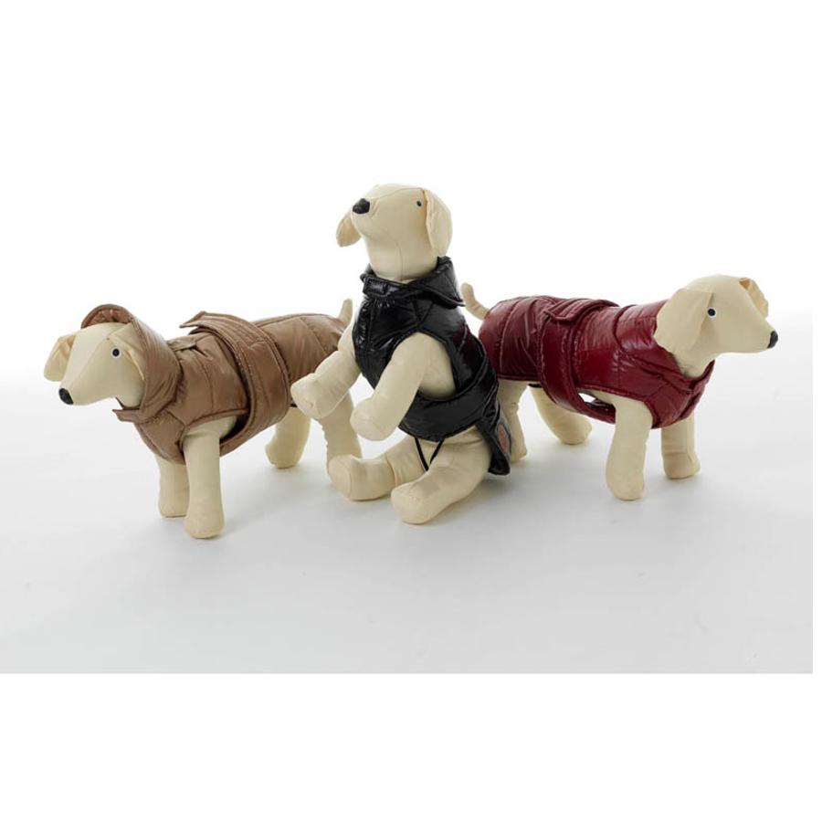 Dog line GARMISCH cappottino impermeabile