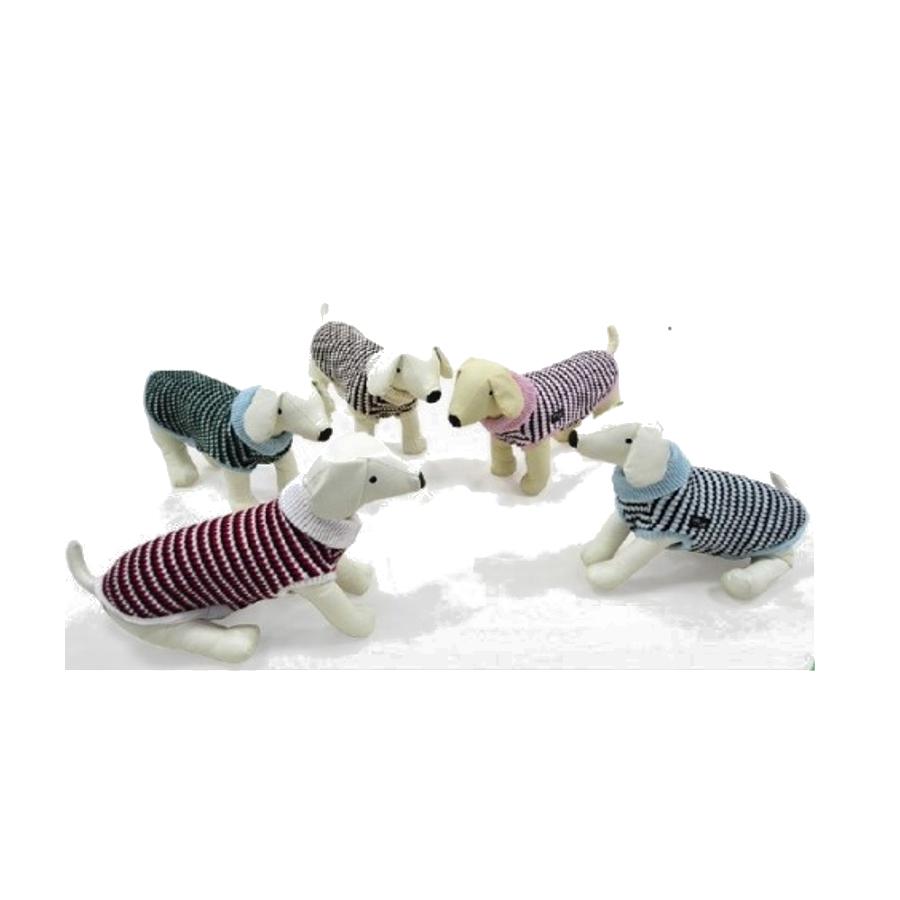 Dog Line MAGLIONCINO SESTRIERE