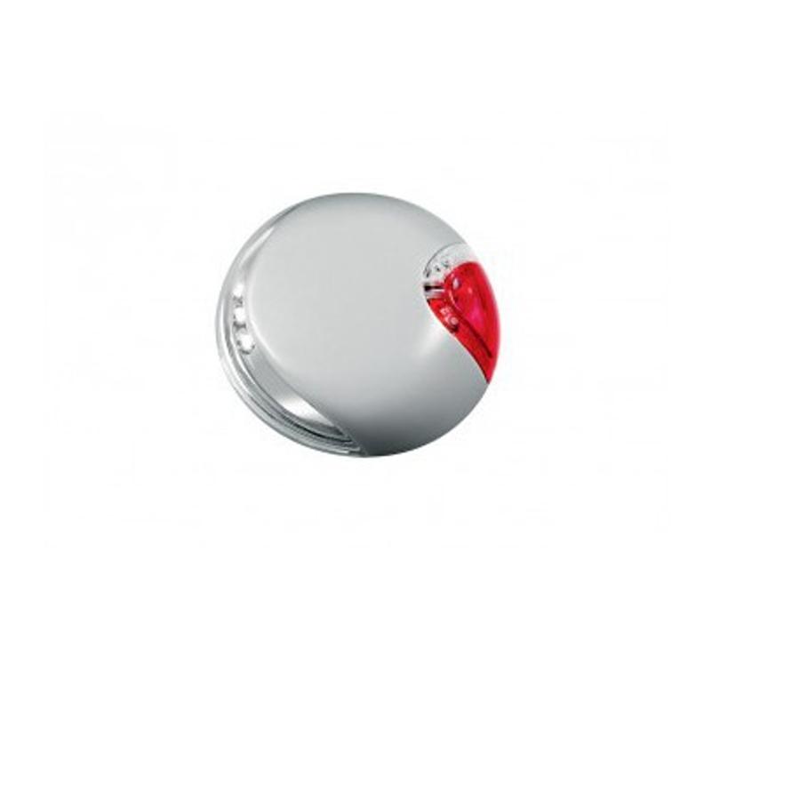 Flexi Vario Unità Lampeggiante 7 cm