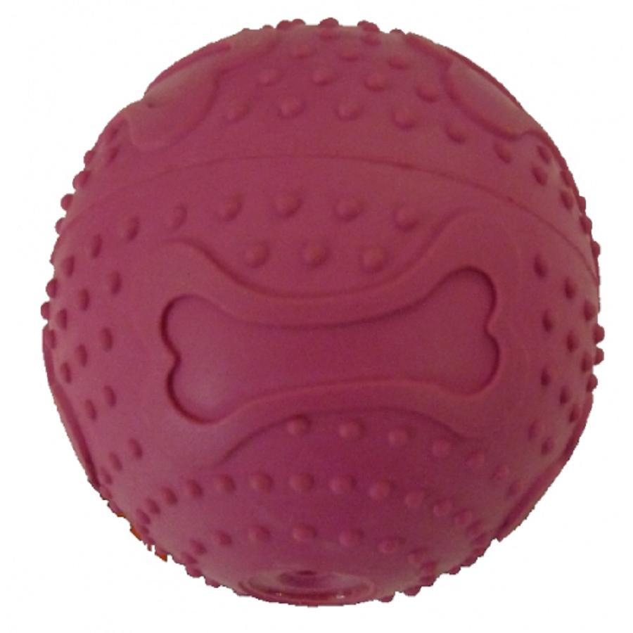 Ferribiella FUXTREME ULTRASOUND palla ossi