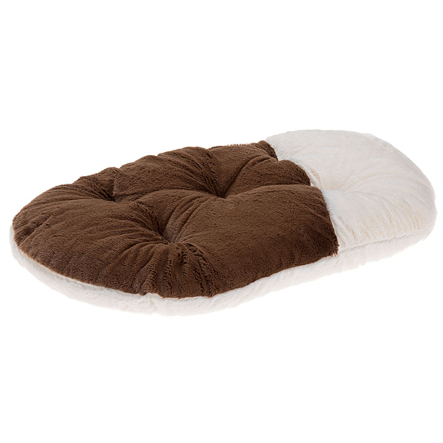 Ferplast Cuscino Relax Soft