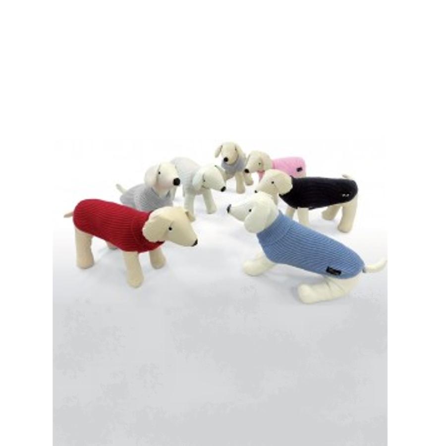 Dog Line Tutina Toblino
