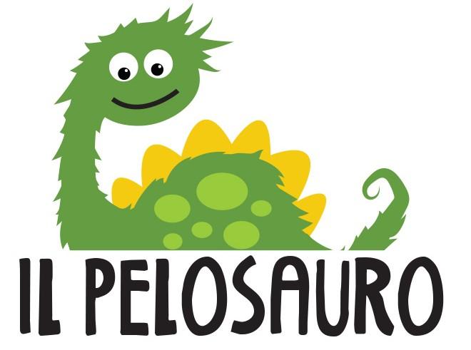 Il Pelosauro